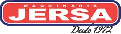 Maquinaria JERSA Logo
